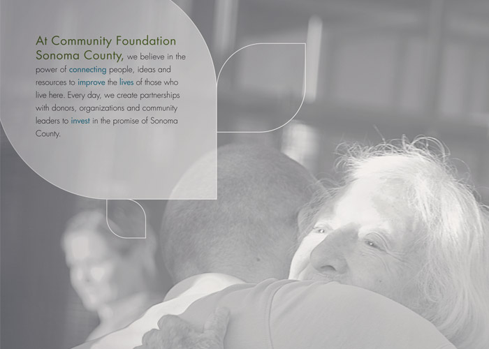 Community Foundation Sonoma County