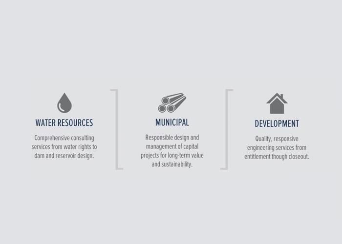 Civil Resources