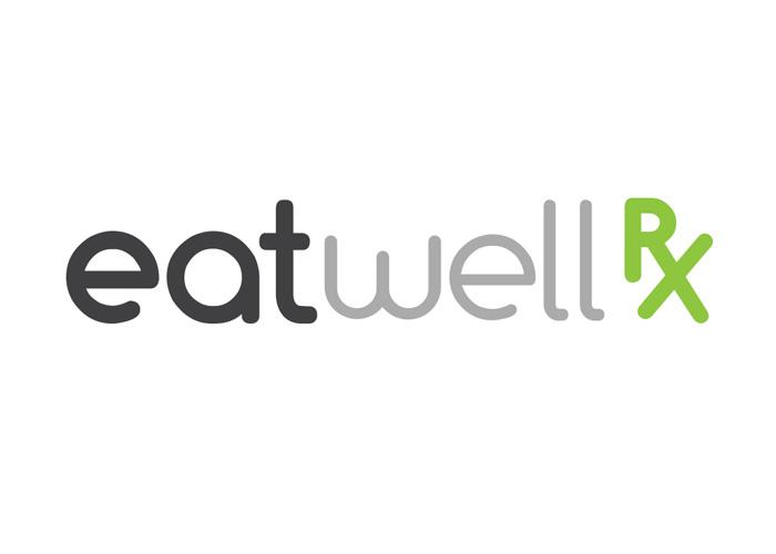 eatwellRx