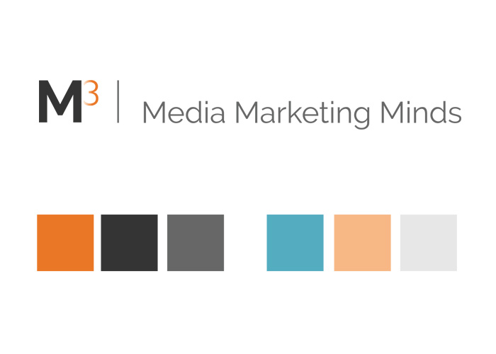 Media Marketing Minds