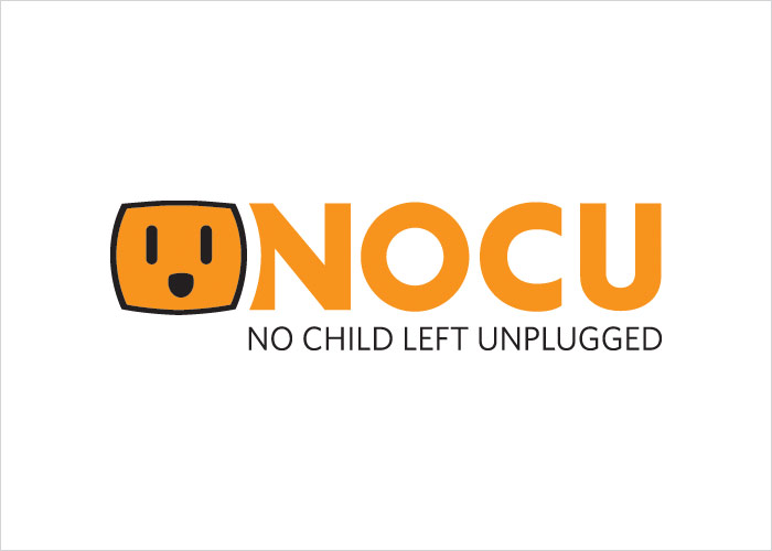 No Child Left Unplugged