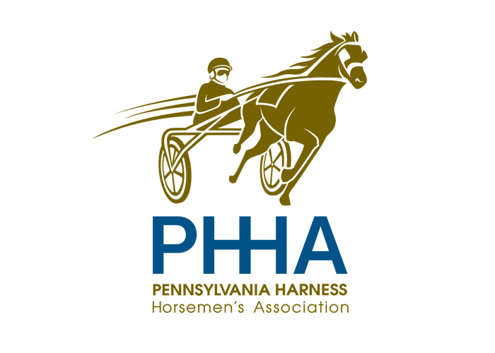 Pennsylvannia Harness Horsemen's Association