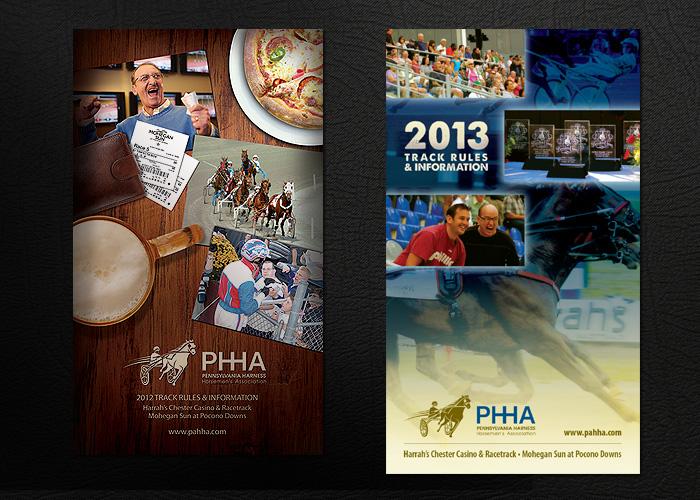 Pennsylvannia Harness Horsemen's Association