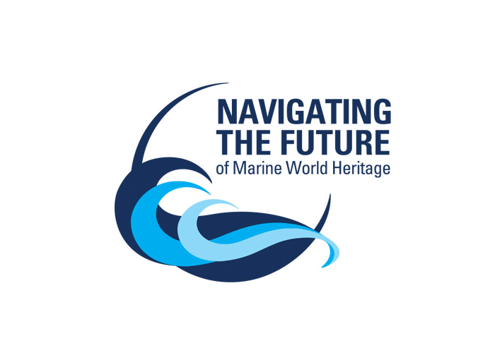 Unesco World Heritage Marine Programme