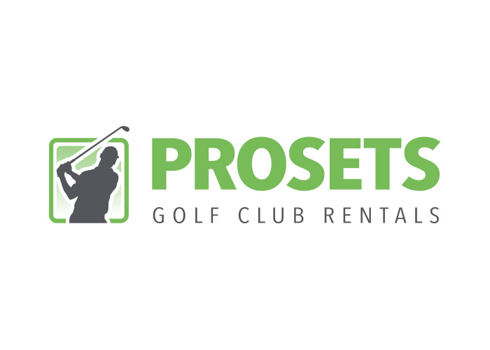 prosets golf