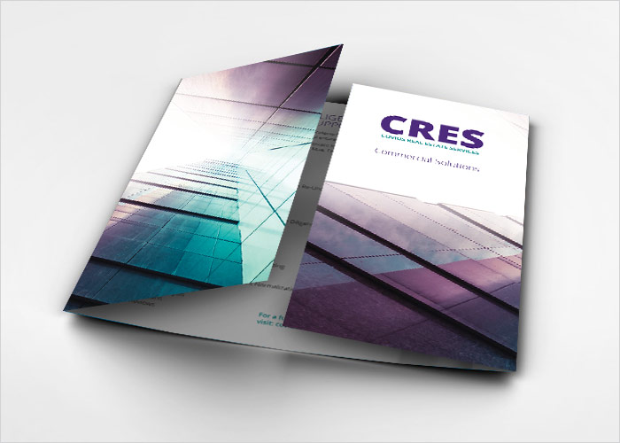 CRES Commercial
