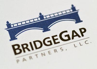 BridgeGap
