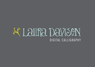 Laura Davison