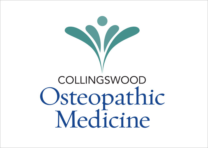 Collingswood Osteopathic Medicine
