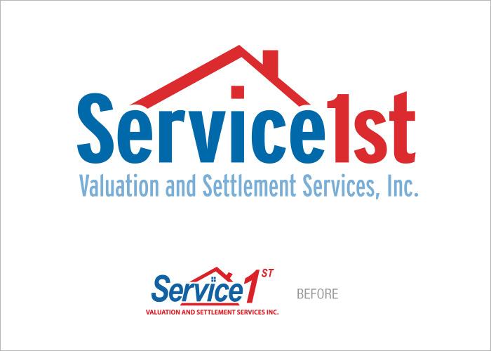 Service 1st