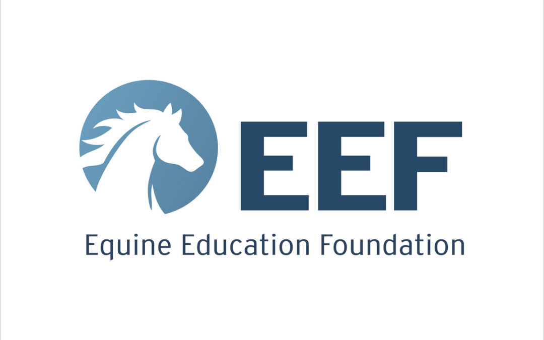 Equine Education Foundation