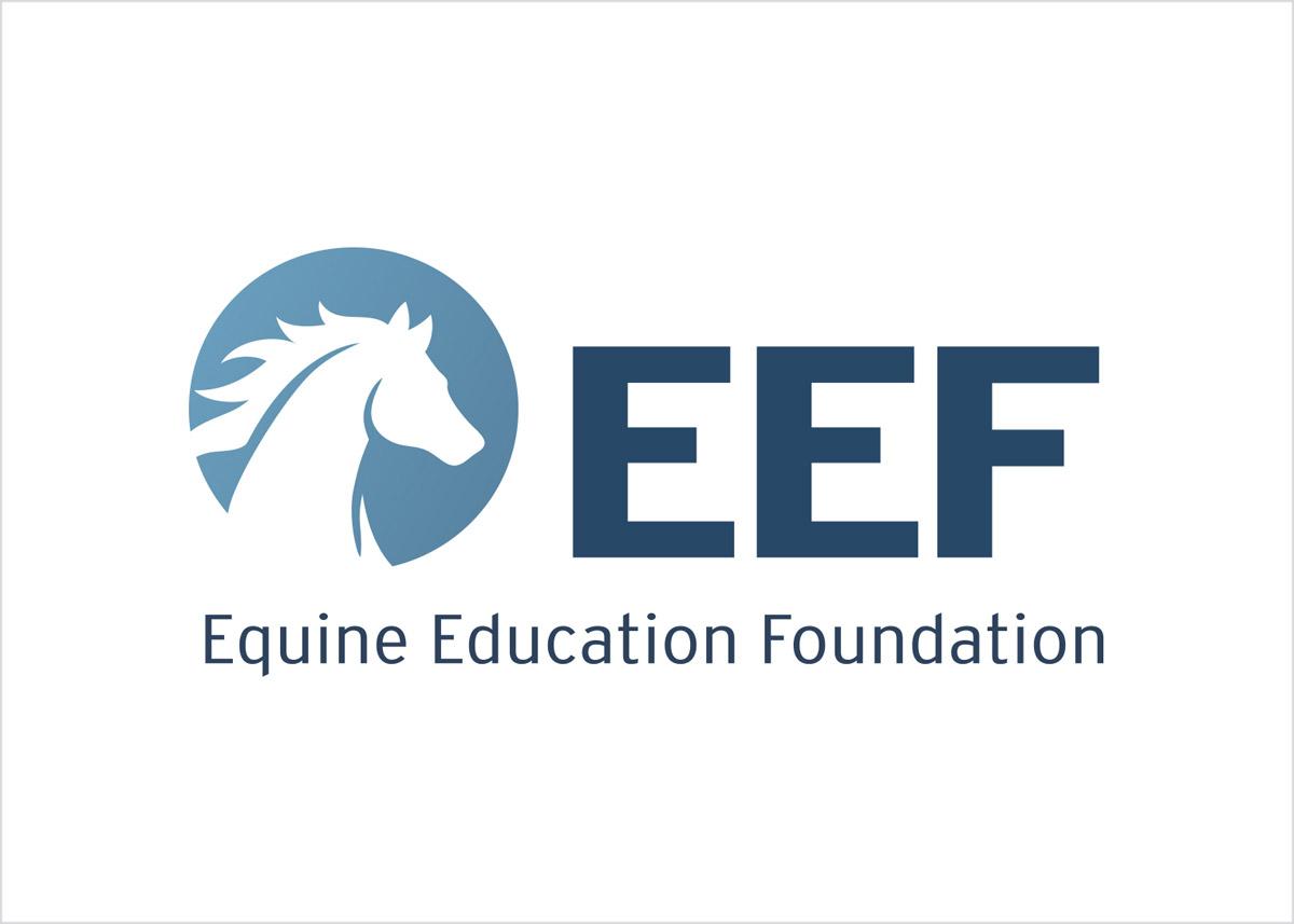 Equine Education Foundation