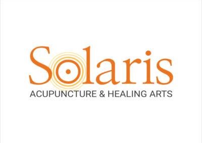 Solaris Acupuncture & Healing Arts