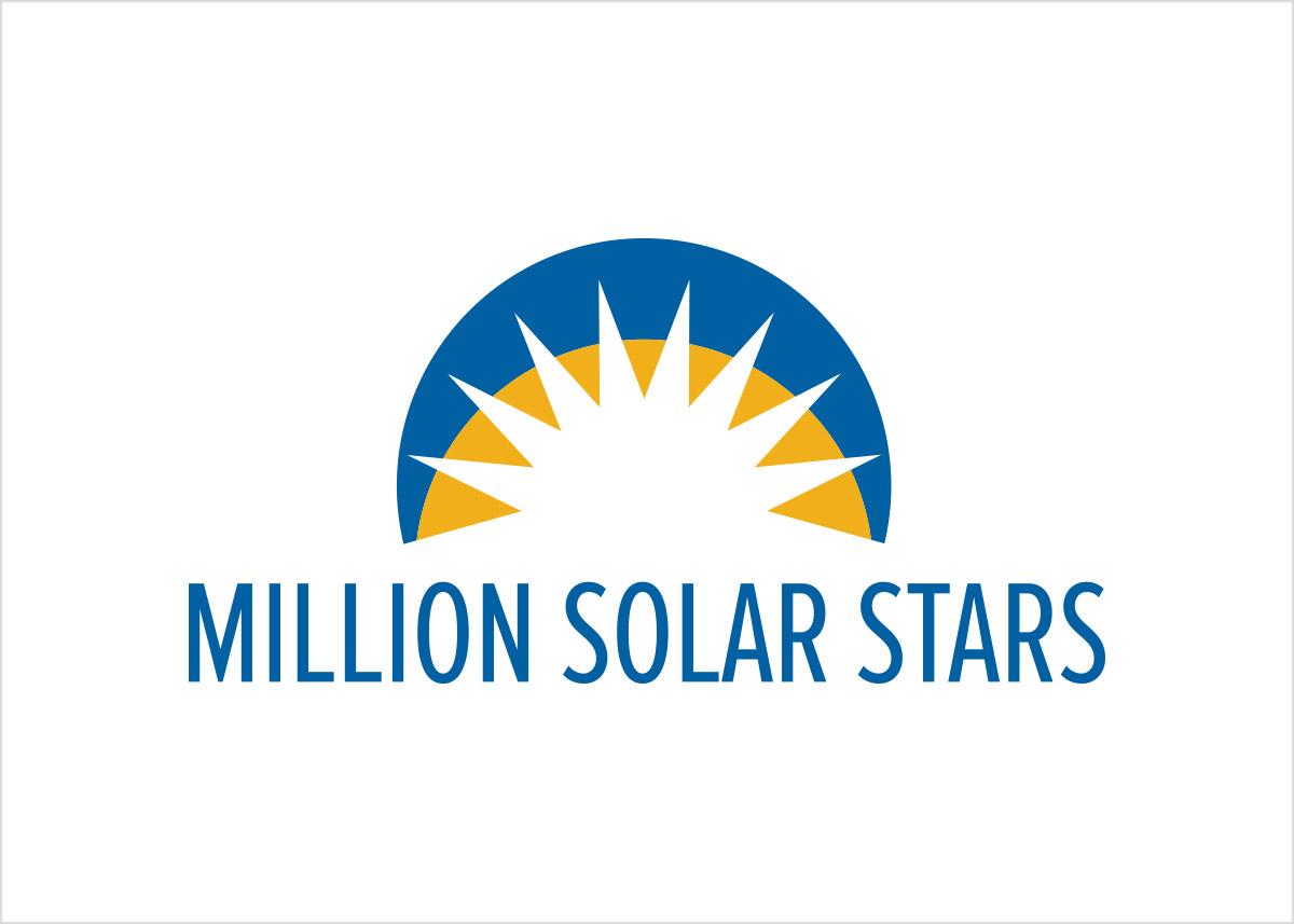 million solar stars